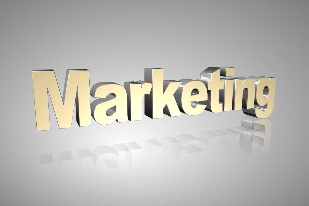L'impact du marketing digital