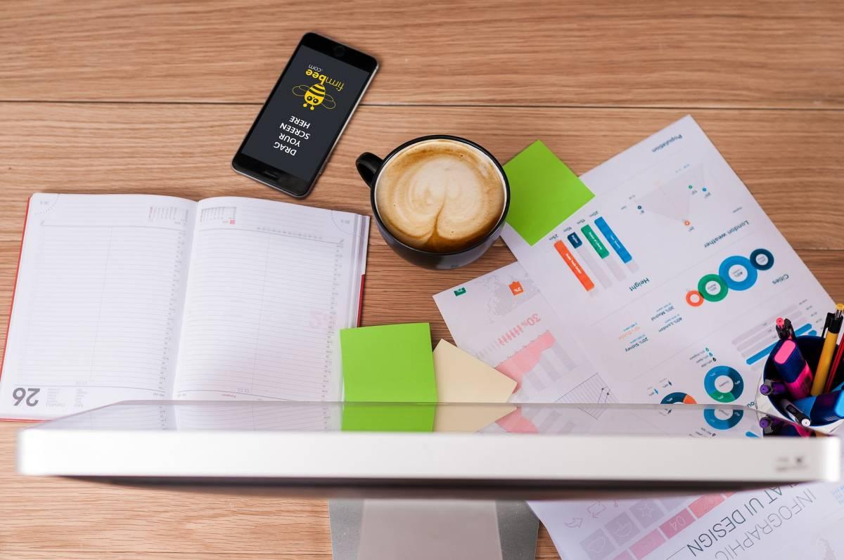 Le secteur du marketing digital