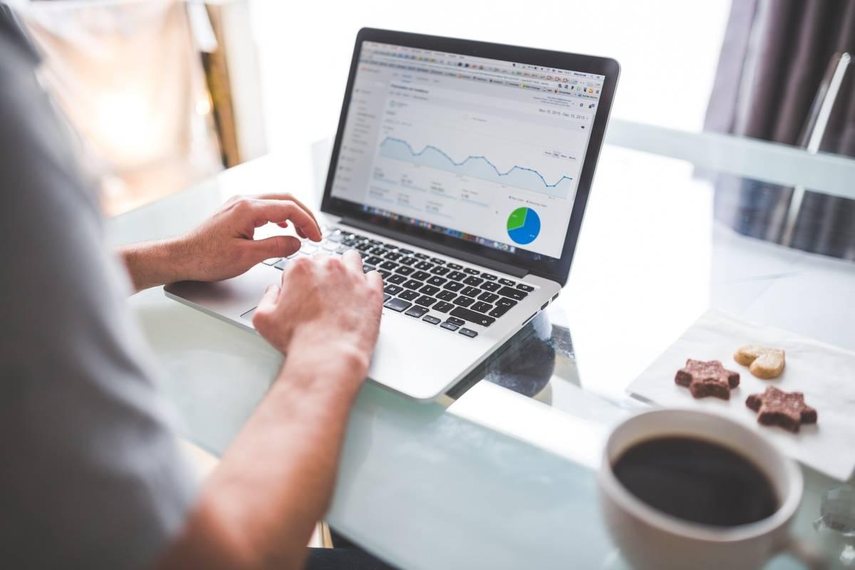 Les outils du marketing digital