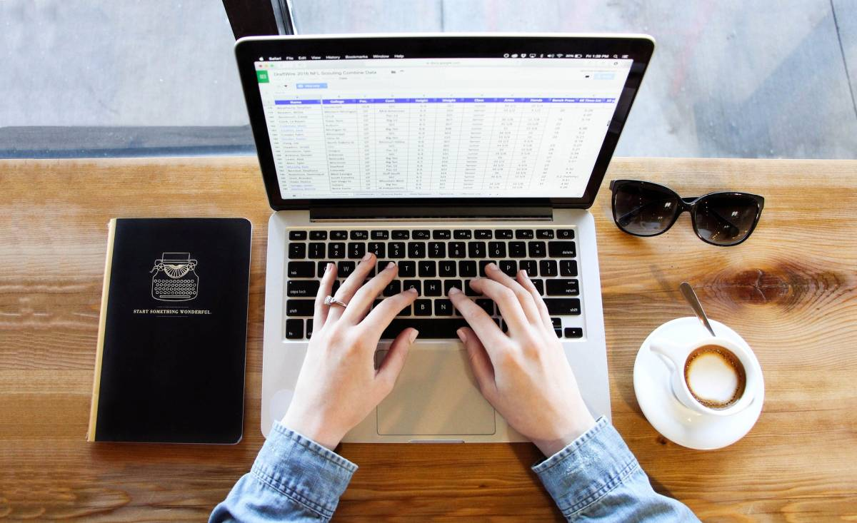 RGPD et marketing digital, comment le gérer ?