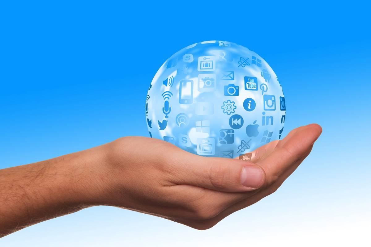 Se former au marketing digital