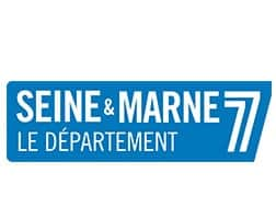 Département 77 seine et marne