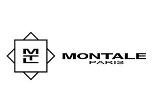 Montale Paris - Touch innovation