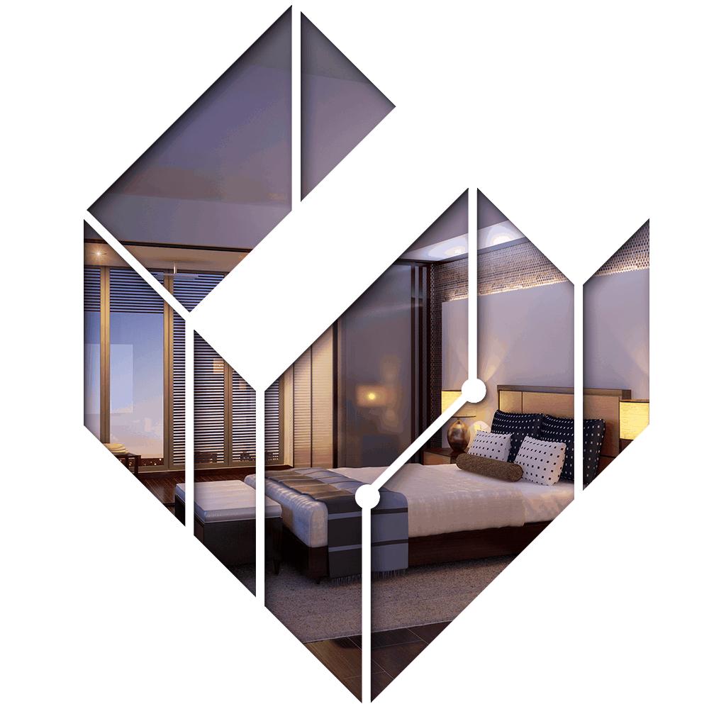 Edition spéciale hotel numérique