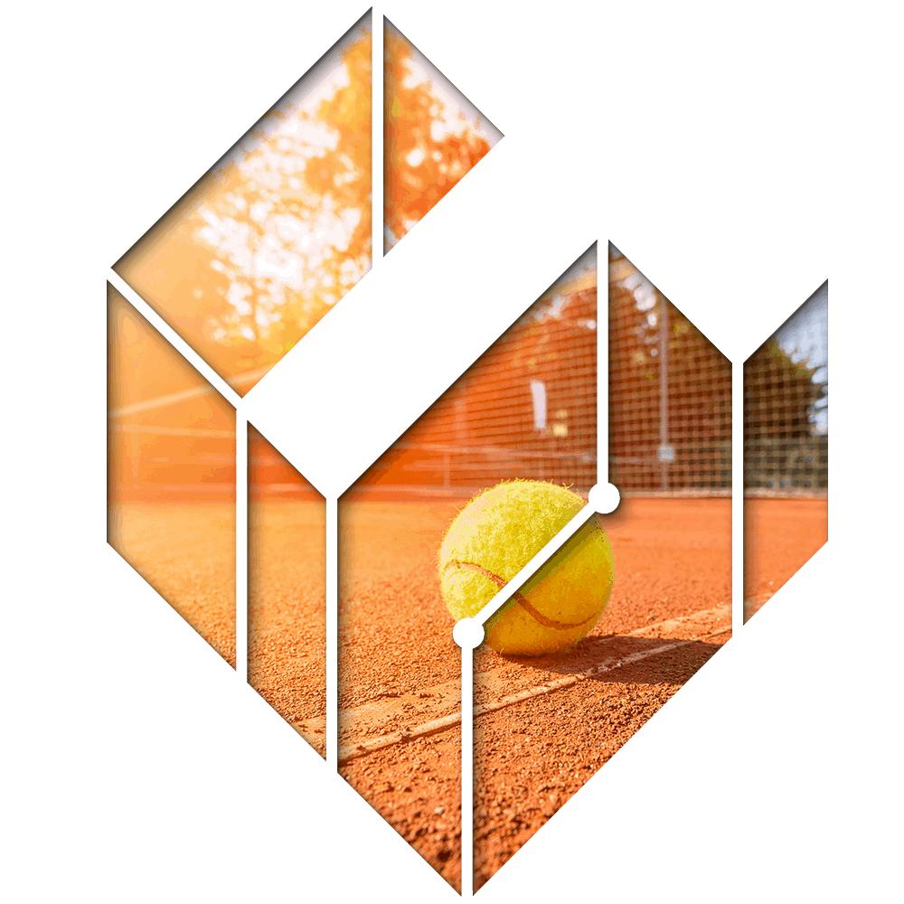 Edition spéciale tennis numérique