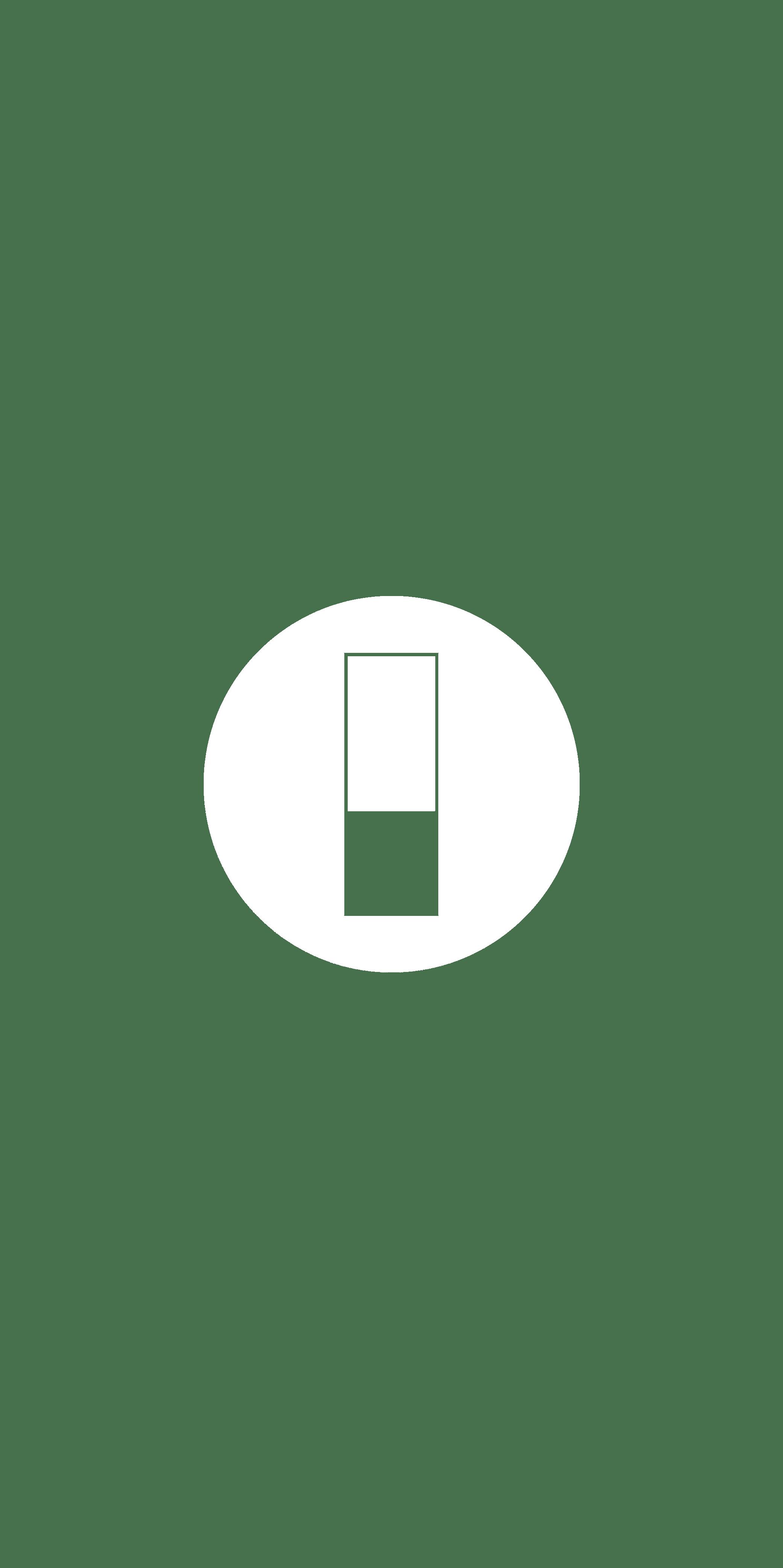 Dynamique Perle location borne tactile totem vidéo table tactile